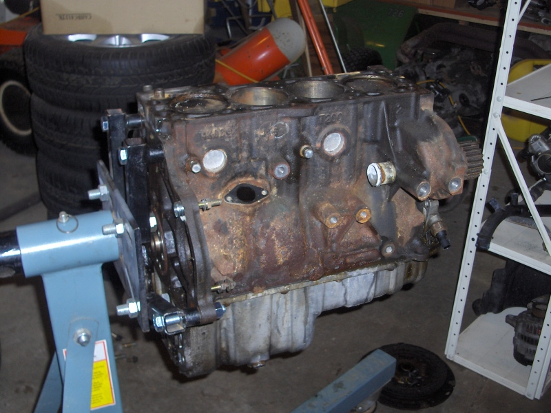 aveo engine diagram along with 2006 chevy aveo fuse box diagramAveo Engine Diagram Along With 2006 Chevy Aveo Fuse Box Diagram #18